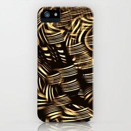 Jewelley iPhone Case