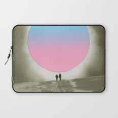Looking for colors Laptop Sleeve