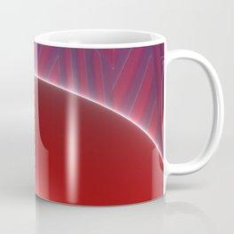 Strange Days Indeed Coffee Mug