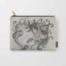 Amour Love Carry-All Pouch