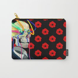 Dorian Carry-All Pouch
