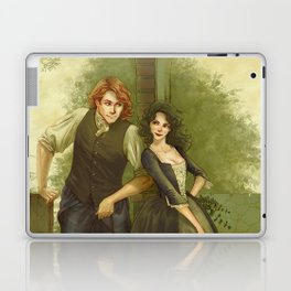 The Frasers Laptop & iPad Skin