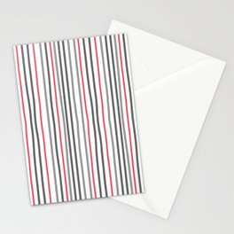 King of Pain Stationery Cards