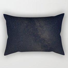 Look at the stars 2 Rectangular Pillow