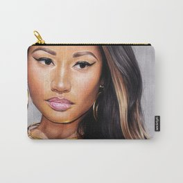 Onika Carry-All Pouch