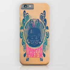 Psychedelic Vader Slim Case iPhone 6s