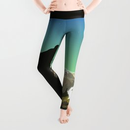 Out For Adventure Leggings