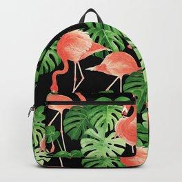 Flamboyance n.1 Backpack