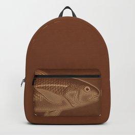 Piscibus 6 Backpack