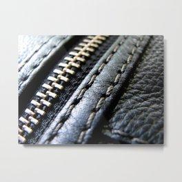 Craftwork Metal Print