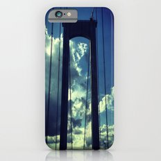 Into the Wild Known iPhone 6s Slim Case