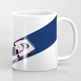 956  Coffee Mug