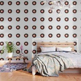 Abstract X1 Wallpaper