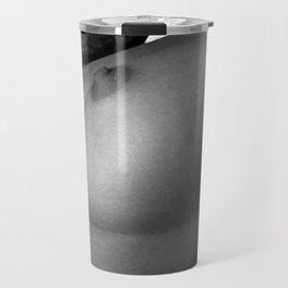 Perfect Naked Woman Travel Mug