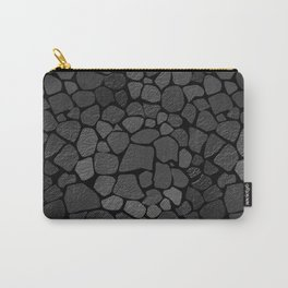 Stone wall 1 Carry-All Pouch