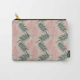 Palm Springs No.5 Carry-All Pouch