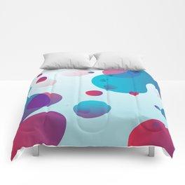 H2O Comforters
