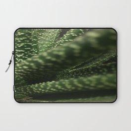 Verdi Laptop Sleeve