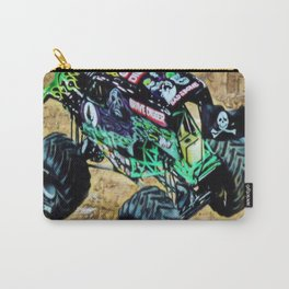 Gravedigger Carry-All Pouch