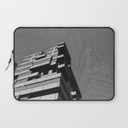 Southbank Flats Laptop Sleeve