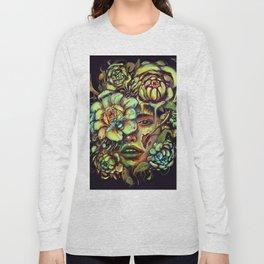 Pollinate Long Sleeve T-shirt