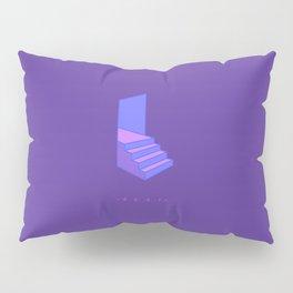 Door Pillow Sham