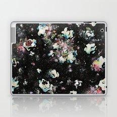 A Momentary Quietus Laptop & iPad Skin