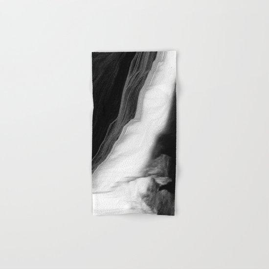 Feelings Hand & Bath Towel