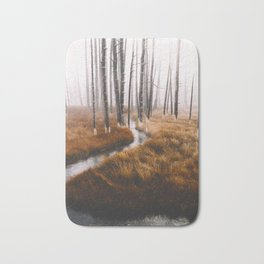 RIVER - 11318/1 Bath Mat