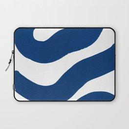Maré Laptop Sleeve