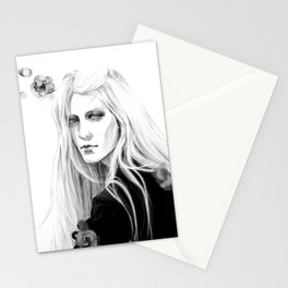 Dreaminess Stationery Cards
