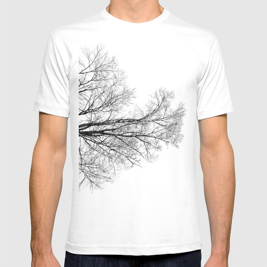 withwinter T-shirt