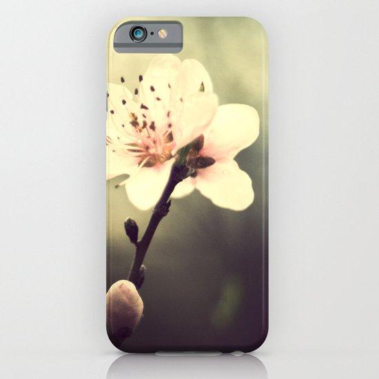loreak iPhone & iPod Case