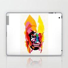 271114_b Laptop & iPad Skin