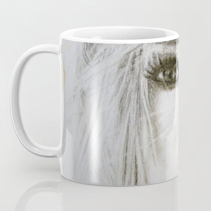 Stay with me Coffee Mug