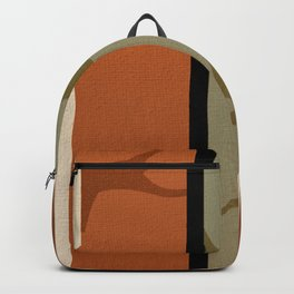 Vertigo Backpack