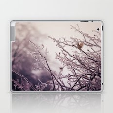 reaching Laptop & iPad Skin
