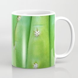 San Pedro Cacti Coffee Mug