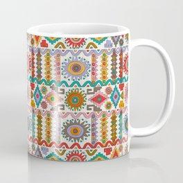 Southwest Coffee Mug