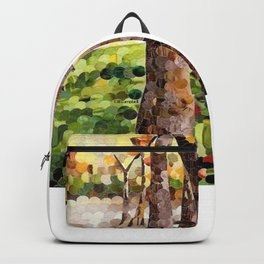 Pasture Backpack