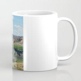 Long Way Home Coffee Mug