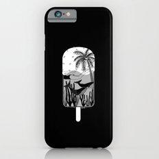 My Little Sweet Summer Slim Case iPhone 6