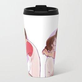 PERFECCCCT Travel Mug