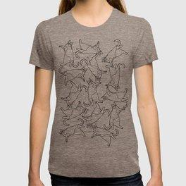 Catsie T-shirt