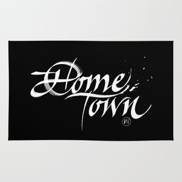 Home Town Rug