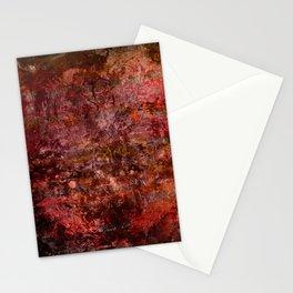 252 9 Stationery Cards