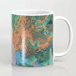 RADRCAST Coffee Mug
