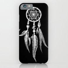 dream catcher  Slim Case iPhone 6