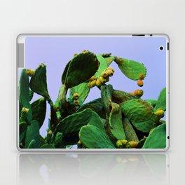 Cactus fruit 2 Laptop & iPad Skin