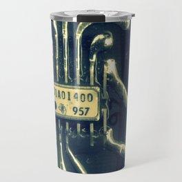 Circuit 957 Travel Mug
